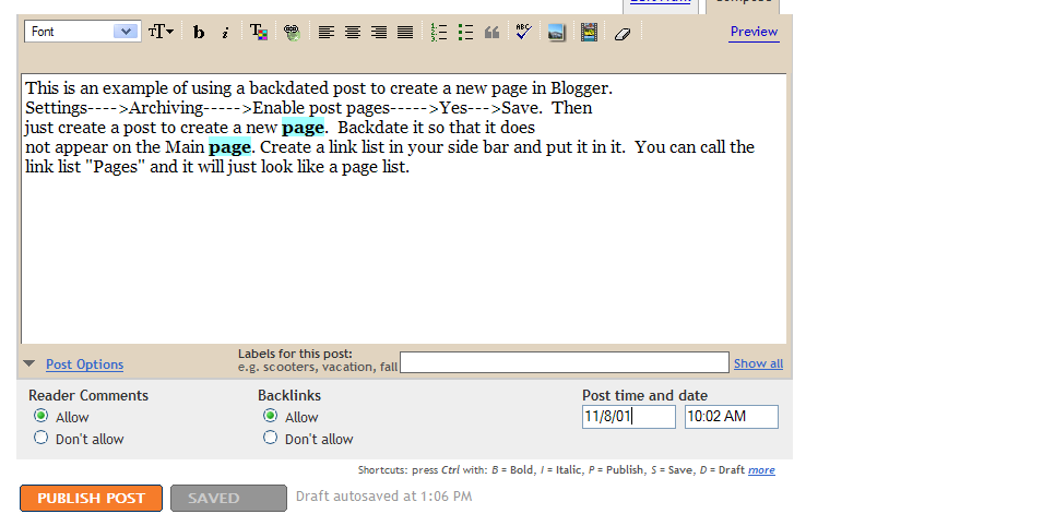 blogger-post-as-page.png