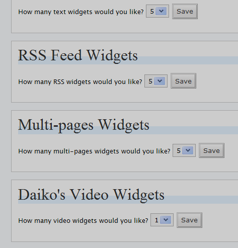 multipages-2.png