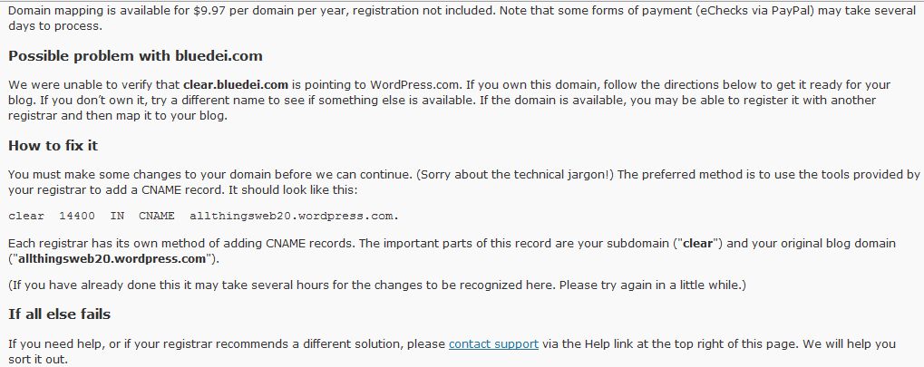 wordpress_prob_reroute_domain.png